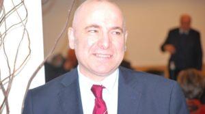 Andrea Onori