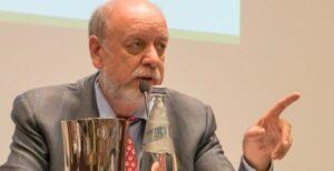 Emilio Patella Segretario UNASCA AUTOSCUOLE