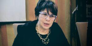 Yvonne Guarniero